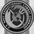 Navy Expeditionary Combat Command Logo