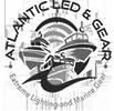 Atlantic LED and Gear