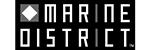 Marine District