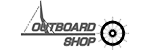 Outboard Shop
