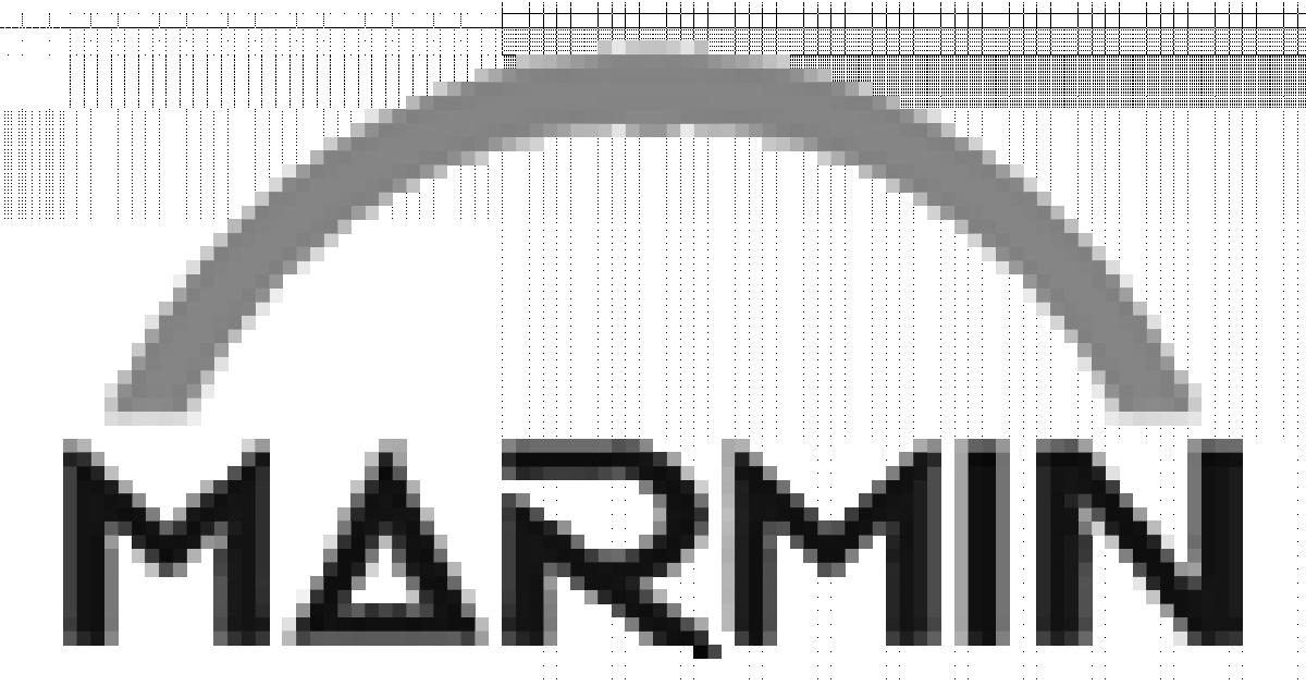 Marmin