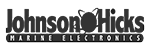 Johnson Hicks Electronics