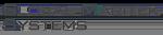 Global Maritek Systems Inc