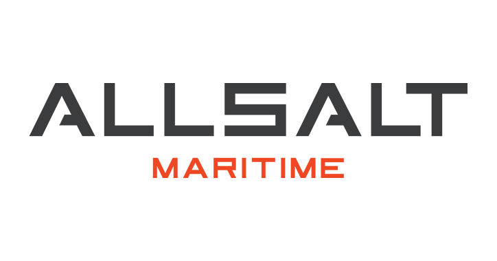 CDG is Now Allsalt Maritime