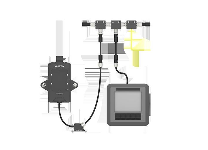Operator Edition