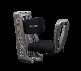 SHOXS 5900