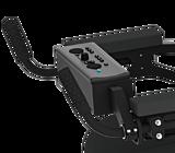 Radar / Chartplotter Control