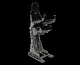 SHOXS 4600 Grey Black tallbackrest