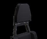 Ft Headrest