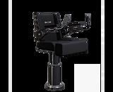 SHOXS 3700-X8