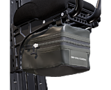 Ft Shoxs Storage Bag