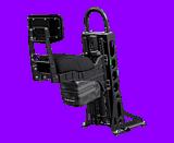 Shoxs 5050 Img 001 Black 954X782