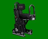 Shoxs 5605 Img 001 Black 954X782