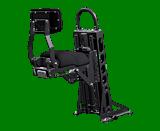Shoxs 5705 Img 001 Black 954X782