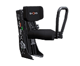 Shoxs 5900 Img 001 Black 954X782