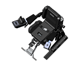 Shoxs Armest Mounted Controls 954X782