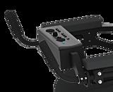 Shoxs Radar Keyboard Black 954X782
