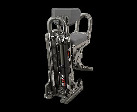 SHOXS PRO Adjustable Isolators