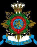 DutchRoyal Marine Logo