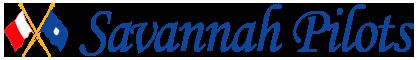 Savannah Bar Pilots Logo