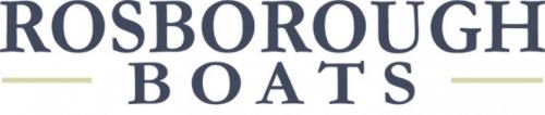 Rosborough Boats Logo