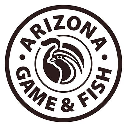 Arizona Fish and Game Logo