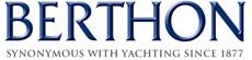 Berthon Boat Company Logo