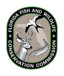 Florida Fish and Wildlife Commission Logo