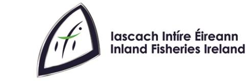 Irish Fisheries Logo