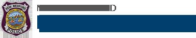 New BedfordPolice Department Logo