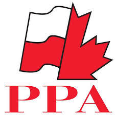 Pacific Pilotage Authority Logo