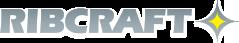 RIBCRAFT Boats Logo