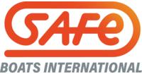 Safe Boats International Logo