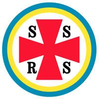 Swedish Sea Rescue Society Logo