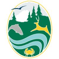 WAState Fish and Wildlife Logo
